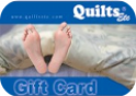 QE Home Gift Card