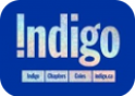 Indigo Physical Gift Card & Electronic Gift Card