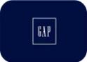 Gap eGiftCard & GiftCard