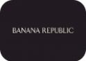 Banana Republic eGift Card and Gift Card