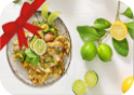 HelloFresh Box Gift Card