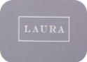 Laura Gift Card