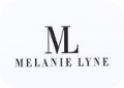 Melanie Lyne Gift Card