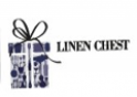 Linen Chest Gift Card and E-Gift Card