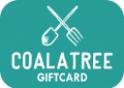 Coalatree Gift Card