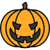 Halloween Coupon Codes and Deals 2021