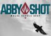 Abbyshot.com