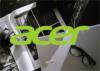 Acer.com