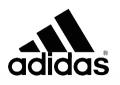 Adidas.ca