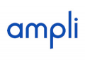 Ampli.ca