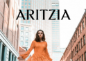 Aritzia.com