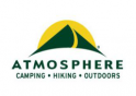 Atmosphere.ca
