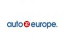 autoeurope.ca