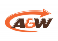 Web.aw.ca