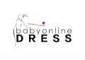 Babyonlinewholesale.com