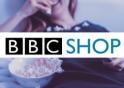 Ca.shop.bbc.com