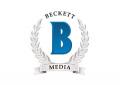 Beckett.com