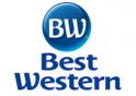 Bestwestern.com