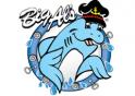 Bigalspets.com