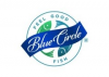 Bluecirclefoods.com