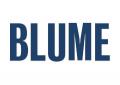 Blume.com