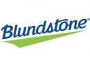 blundstone.ca