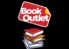 Bookoutlet.ca