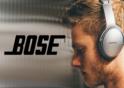 Bose.ca