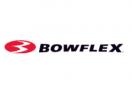 bowflex.ca