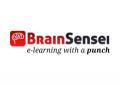 Brainsensei.com