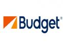 Budget.ca