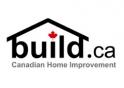 Build.ca