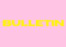 bulletin.co