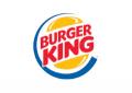 Burgerking.ca