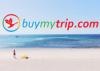 Buymytrip.com