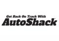 Ca.autoshack.com