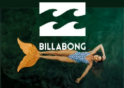 Ca.billabong.com