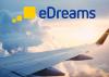 Ca.edreams.com