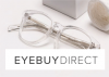 Ca.eyebuydirect.com