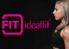 Ca.idealfit.com