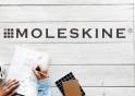 Ca.moleskine.com