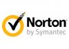 Ca.norton.com