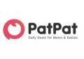 Ca.patpat.com