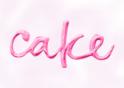 Cakebeauty.com
