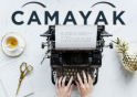 Camayak.com