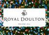 Canada.royaldoulton.com