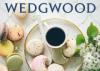 Canada.wedgwood.com