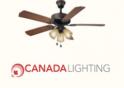 Canadalightingexperts.com