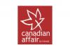Canadianaffair.com