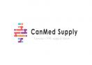 canmedsupply.ca